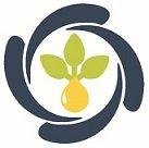 Jobs for Savola Behshahr Company (SBC)