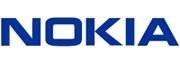Nokia Solutions and Networks Branch Operations OY - Iran Branch | نوكيا سلوشنز اند نت وركس برانچ اپريشنز اوي