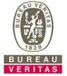 Jobs for Bureau Veritas