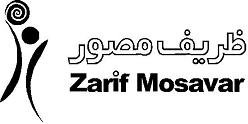 Jobs for Zarif Mosavar industrial group