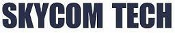 Jobs for Skycom