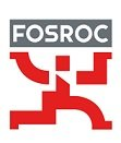 Jobs for Fars Iran PJSC (Fosroc Iran)
