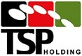 Jobs for TSP Group