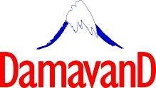 Damavand Mineral Water | null