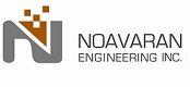Jobs for Noavaran Engineering