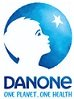 Jobs for Danone Dairy Pars