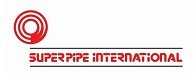 Jobs for Superpipe International