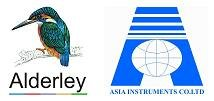 Jobs for Asia Instruments - Alderley JV