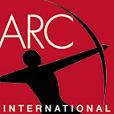 Jobs for Arc International