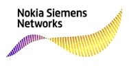 Jobs for Nokia Siemens Networks