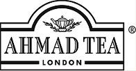 Ahmad Tea | IranTalent