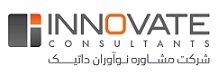 Innovate Consultant | استخدام در اینوویت