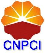 Jobs for CNPCI (MIS Project)