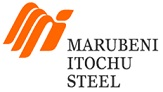 Jobs for Marubeni-Itochu Steel Inc.