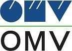 Jobs for OMV