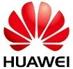 Jobs for Huawei Technologies Service (Iranian)