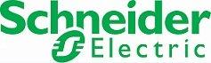 Schneider Electric | تله مكانيك ايران