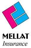 Mellat Insurance | IranTalent