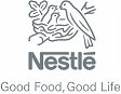 Jobs for  Nestle Iran