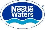 Jobs for Anahita Industrial Mineral Water (Nestle Water)