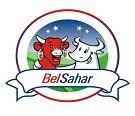 Jobs for Bel Sahar-Commercial