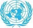 Jobs for UNAMA