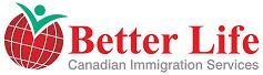 Jobs for Canadian Better Life Immigration
