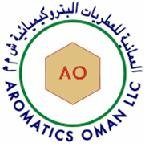 Jobs for Aromatics Oman LLC