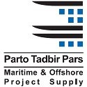 Jobs for Parto Tadbir Pars