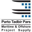Parto Tadbir Pars | null