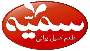 Somayeh | IranTalent