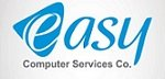 Jobs for Easy Computer Services Co.