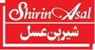 Jobs for Shirin Asal