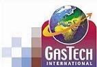 Gas Tech Iran | گازتك ايرانيان