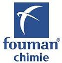 Jobs for Fouman Chimie
