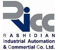 RICC | استخدام در بازرگانی رشیدیان