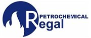 Jobs for Regal Petrochemical