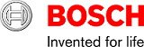 Jobs for BOSCH Consumer Products