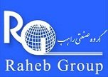Jobs for Raheb Industrial Group