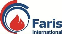 Jobs for Faris International
