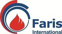 Faris International | فريس بين الملل