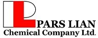 Jobs for Pars Lian Chemical