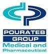 PouraTeb | استخدام در پورا طب