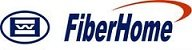 Jobs for FiberHome International Technologies