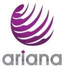 Jobs for ArianaCS