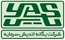 Jobs for Yeganeh Andish Sarmayeh (Yas Co)