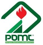 Jobs for POMC