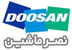 Jobs for Nasr Machine (Exclusive Agent of Doosan)
