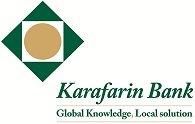 Karafarin Bank | استخدام در بانک کار آفرین