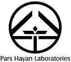Jobs for Pars Hayan